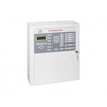 DETECT 3004 + P, adres. systém EPS modulární pro 1-4 smyč