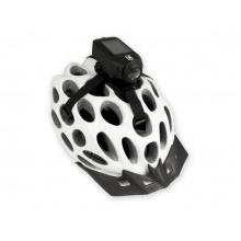 Držák na helmu s otvory - Drift