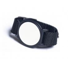ID náramek, bezkontaktní náramek - hodinky