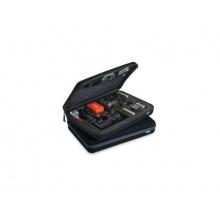 POV case 3.0 large GoPro Edition - Velký ochranný kufřík