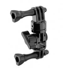 SP POV SWIVEL ARM MOUNT - GOPRO
