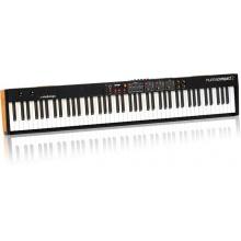 StudioLogic Numa Compact2, stage piano  + JBL GO bluetooth reproduktor zdarma