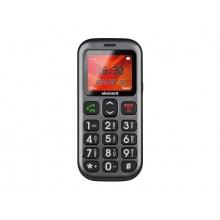 Telefon ELEMENT P001S SENCOR