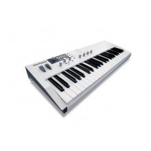 Waldorf Blofeld Keyboard White, Klávesový Syntezátor, USB/MIDI
