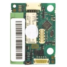 ATEUS-9155034 2N IP Verso, rozšiřující modul I/O