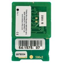 ATEUS-9156031 2N® IP Base, rozšiřující modul čtečky RFID karet 13,56 MHz, čte UID