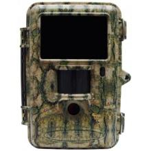 Fotopast ScoutGuard SG560K-12mHD + 8GB SD karta, 8ks baterií, LED čelovka a doprava ZDARMA!