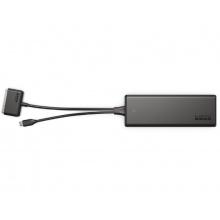 GoPro Karma charger (nabíječka Karma)
