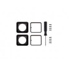 Standard Housing Lens Replacement Kit (Set na výměnu čočky krytu Standard)