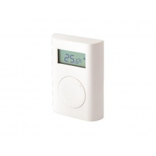 TP-150, bezdrátový pokojový termostat