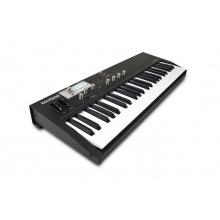 Waldorf Blofeld Keyboard Black, Klávesový syntezátor