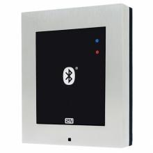 ATEUS-916013 2N Access Unit Bluetooth, autonomní IP čtečka BLE, bez krycího rámečku