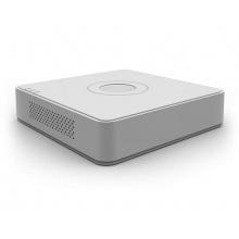 HAVR-08MT, hybridní DVR pro 8 kamer AHD/TVI/CVBS, max. 2 Mpx, H.264+, 1x SATA, HDMI, MAZi