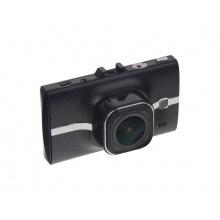 Kamera do auta 2 kanálová FULL HD kamera + 3