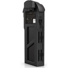 Karma battery (Baterie Karma)