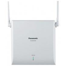 KX-NCP0158CE Panasonic - IP základnová stanice DECT,  pro KX-NCP1000/500NE a KX-TDE600NE/200/100CE