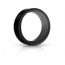 Protective Lens (Ochranné čočky) - GoPro