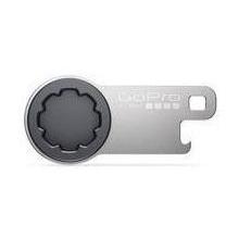 The Tool (šroubovák + otvírák na lahve) - GoPro