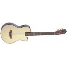 Angel Lopez EC3000CN, elektrická kytara
