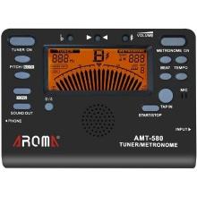 AROMA ladička s metronomem AMT-580
