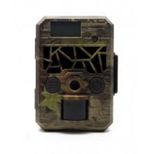 Fotopast FORESTCAM Tiny + 8GB SD karta, 4ks baterií a doprava ZDARMA!