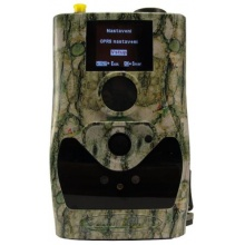 Fotopast ScoutGuard SG880MK-18mHD + 32GB SD karta, SIM karta, 8 baterií a doprava ZDARMA!