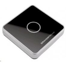 GDS37x0-RFID-RD Grandstream - čtečka RFID karet externí