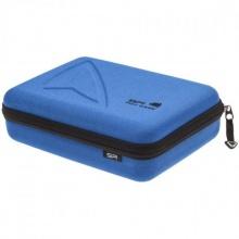 POV case 3. 0 small GoPro Edition - malý ochranný kufřík