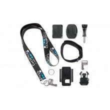 Příslušenství k WiFi dálkovému ovladači - Wi-Fi Remote Mounting Kit - GoPro