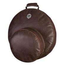SABIAN Fast 22 Bold Cymbal Bag Vintage Brown přepravní obal