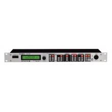 TASCAM zpěvový procesor TA-1VP