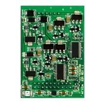 TN0168 Yeastar S2 modul pro ústředny – 2xFXS port pro 2 analog.telefony