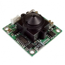 ATEUS-9135200E 2N Analog Vario, přídavný modul videokamery