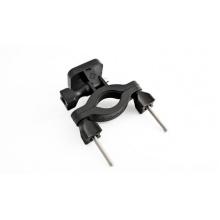 Držák s objímkou - roll bar mount (nový) Drift