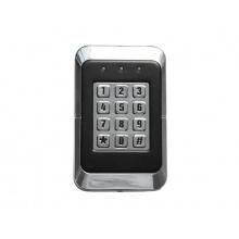 ECK-02N, kódová klávesnice OUTDOOR-METAL