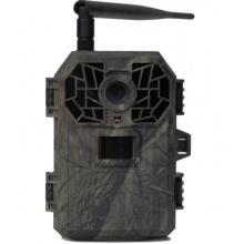 Fotopast BUNATY Full HD GSM 4G + 32GB SD karta, 8ks baterií, ochranný kovový box a doprava ZDARMA!