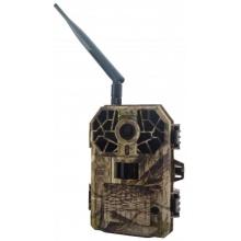 Fotopast FORESTCAM LS880 GSM/GPRS Gen2 + 32GB SD karta, baterie, LED čelovka a doprava ZDARMA!