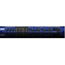 Lexicon vokální efektový procesor MX200