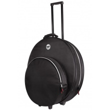 Sabian obal na činely Pro 22 Cymbal Bag