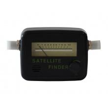 Satelitní indikátor signálu SAT Finder  LEDINO