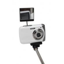 U - Shot De Ville - GoPro