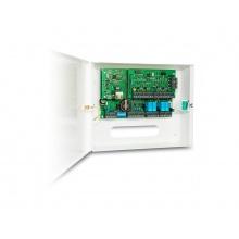 AL40x-TCP, modul EXT-TCP samostatný komunikační ETHERNET modul pro osazení do AL40E
