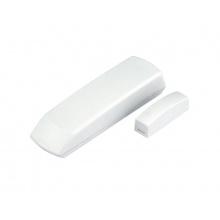 DCTXP2-433/868, bezdrátový magnetický kontakt (menší provedení)