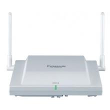 KX-TDA0156CE Panasonic - základnová stanice DECT, 4 hovorové kanály, pro připojení ke KX-TDA0143/0144