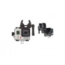 Sportsman Mount - GoPro