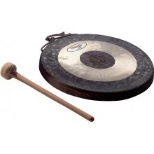 Stagg TTG-10 - TAM TAM gong, 10
