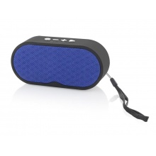 Reproduktor přenosný BLUETOOTH BLOW BT160