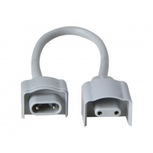 Propojovací kabel pro model SUPER, samec + samice