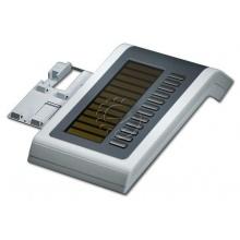 Siemens OpenStage Key Module 80