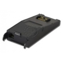 Siemens OptiPoint ISDN Adapter